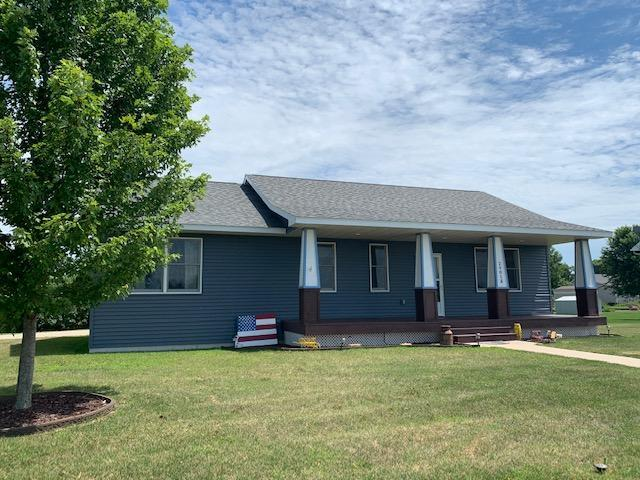29018 Cynthia Path Property Photo - Randolph, MN real estate listing