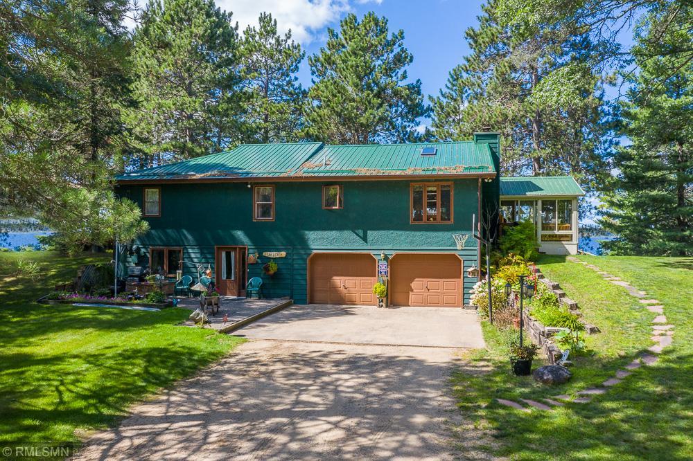 33497 Upper Hay Property Photo