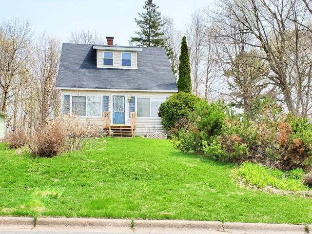 312 S 4th Street Property Photo