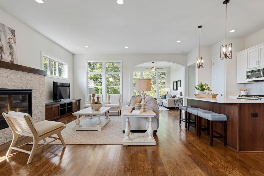 17771 Junelle Property Photo - Lakeville, MN real estate listing