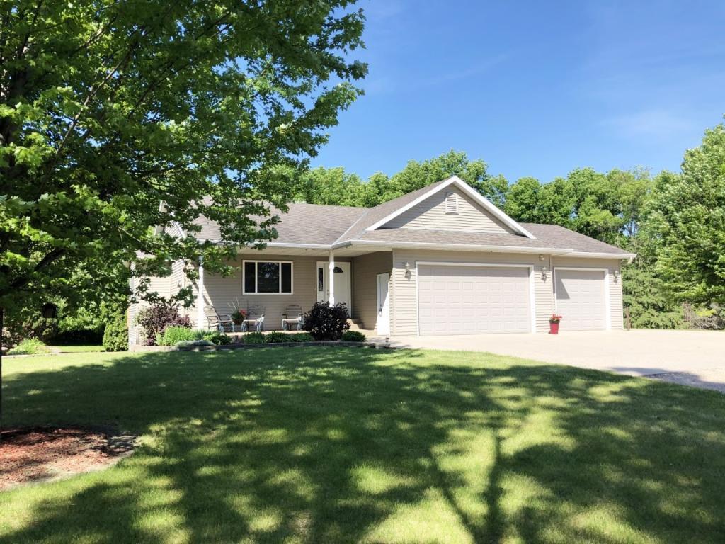 2600 County Road 8 Se Property Photo