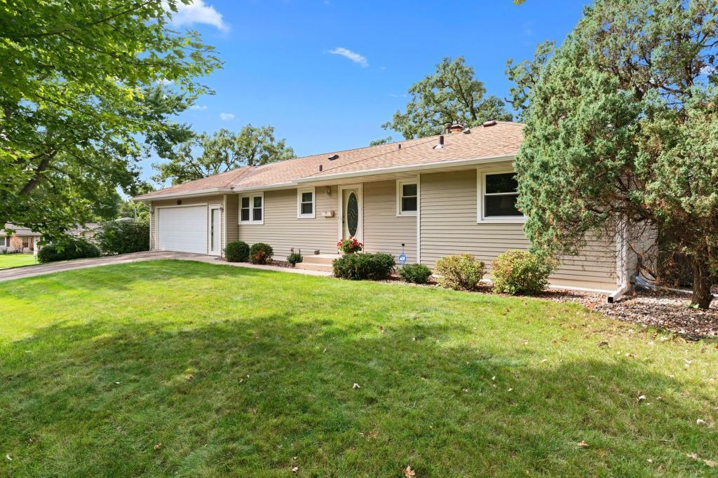 8308 Zenith Avenue S Property Photo - Bloomington, MN real estate listing