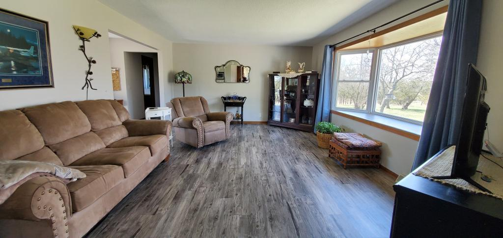 15766 Grover NW Property Photo - Clearwater, MN real estate listing