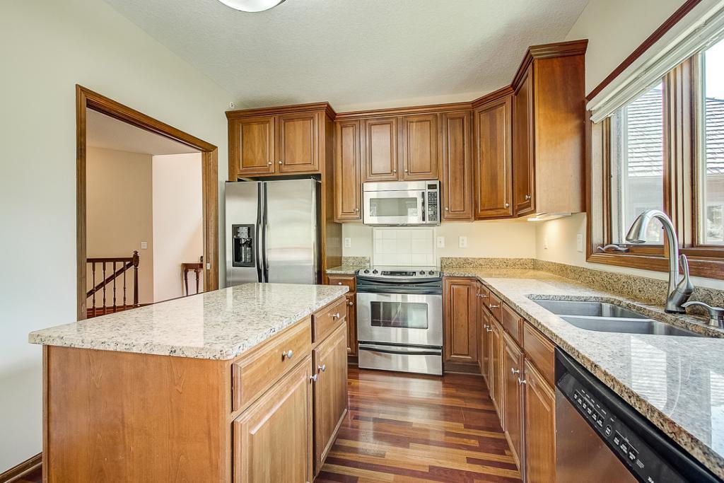10840 57th Avenue N Property Photo