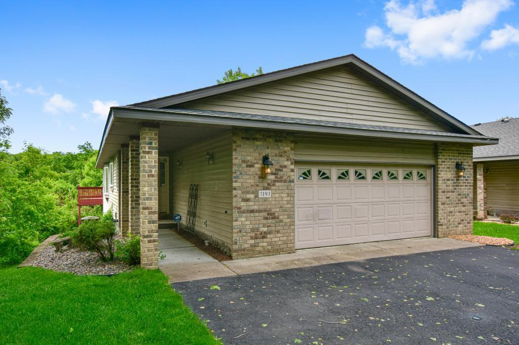 7193 Cahill Property Photo - Inver Grove Heights, MN real estate listing