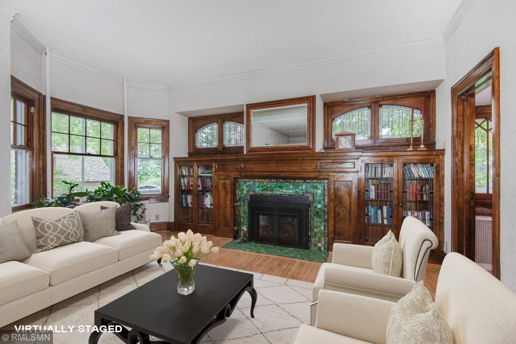 127 Summit Avenue Property Photo 1