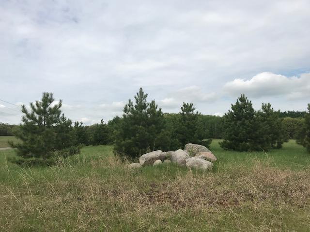 Lot 9, Blk 2 Maplewood Ridge Property Photo - East Gull Lake, MN real estate listing