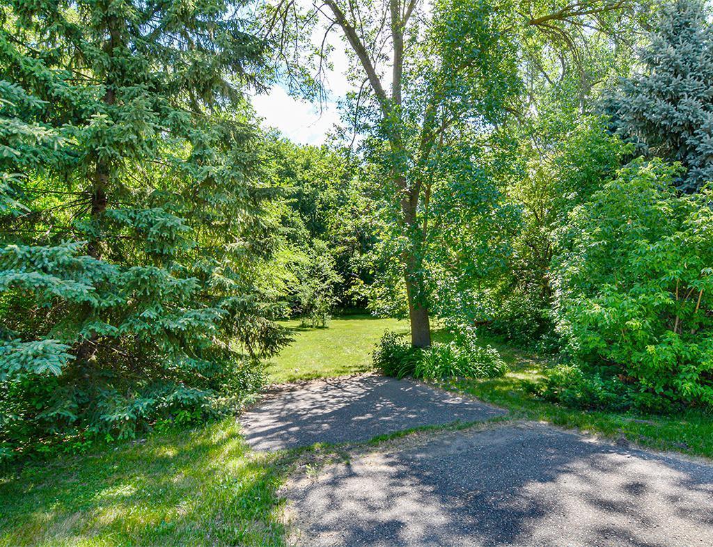 6421 Central NE Property Photo - Fridley, MN real estate listing