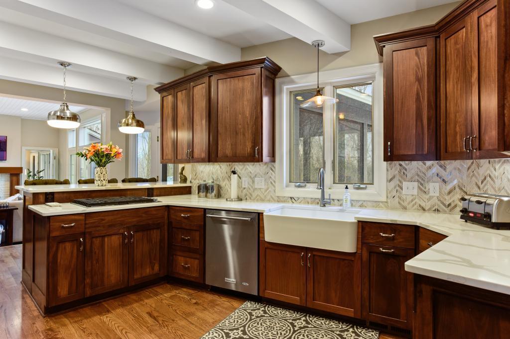 2240 Sommergate Property Photo