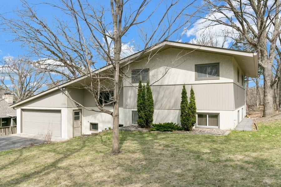 1350 Hillcrest NE Property Photo
