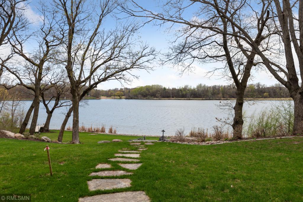 3607 Lerive Property Photo - Chaska, MN real estate listing