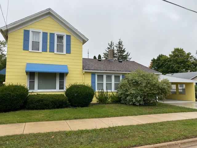 619 E Main Street Property Photo