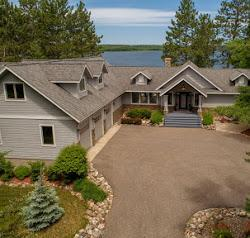 2118 Norway Pine Road SW Property Photo - Brainerd, MN real estate listing