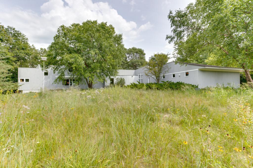 23235 Saint Croix Trail N Property Photo - Scandia, MN real estate listing