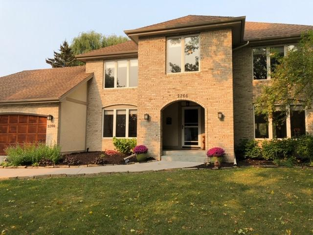 2266 Copperfield Drive Property Photo - Mendota Heights, MN real estate listing