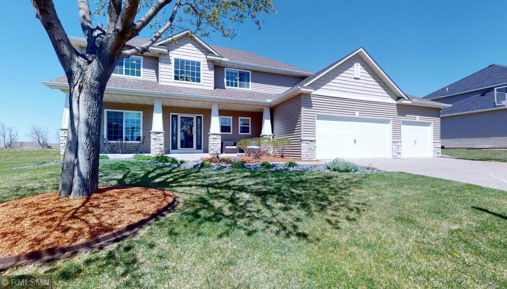 , Elko New Market, MN 55020 - Elko New Market, MN real estate listing