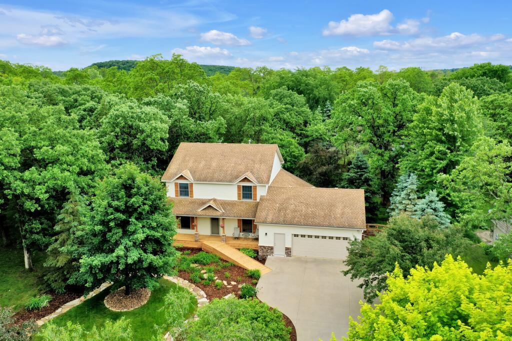 5 Baillon Property Photo - Saint Mary's Point, MN real estate listing