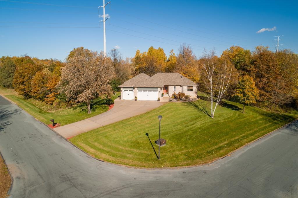 17063 Swallow NW, Andover, MN 55304 - Andover, MN real estate listing