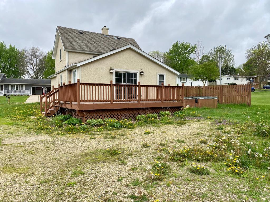 509 High Property Photo