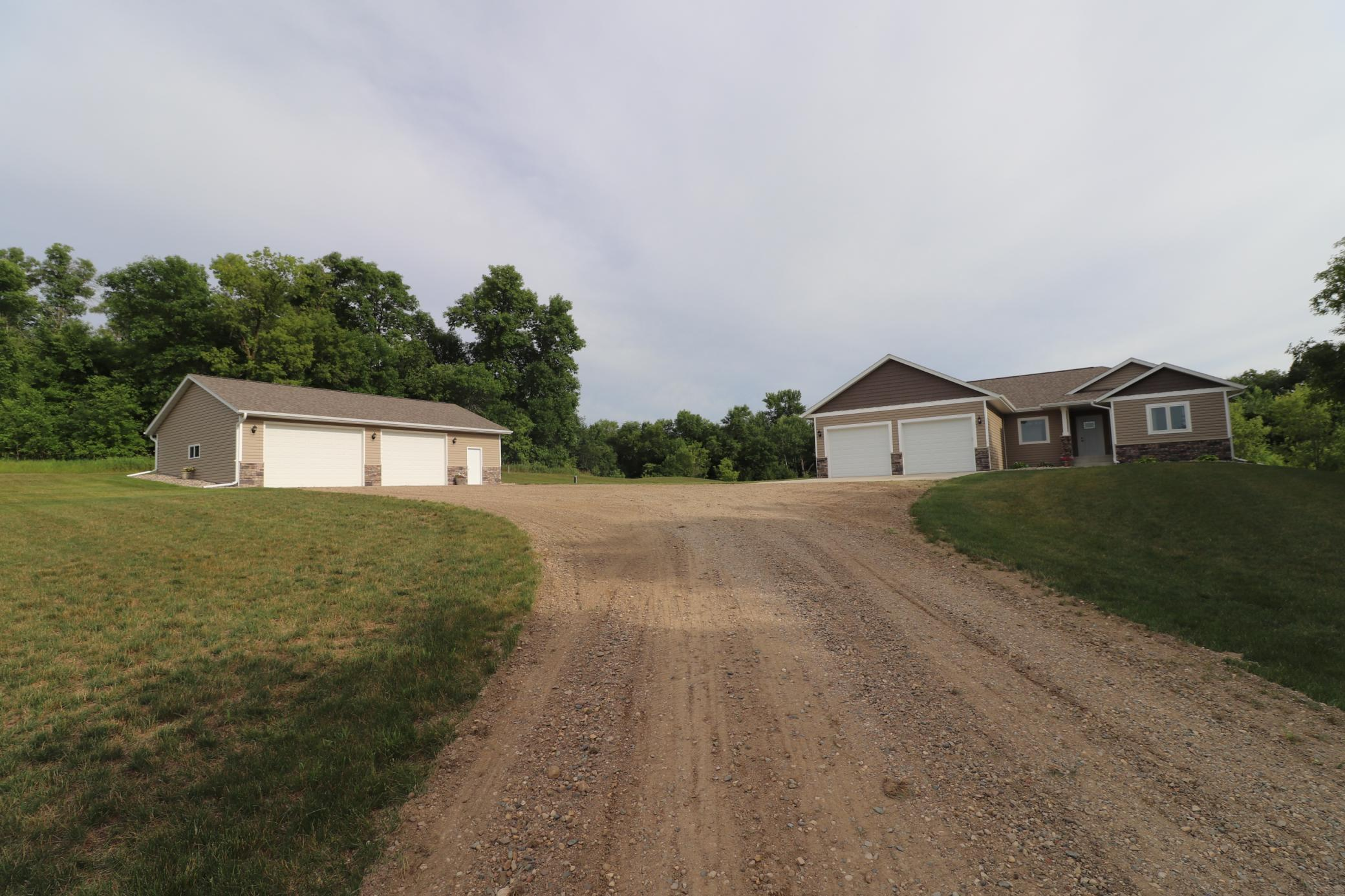 29506 223rd Property Photo - Albany, MN real estate listing