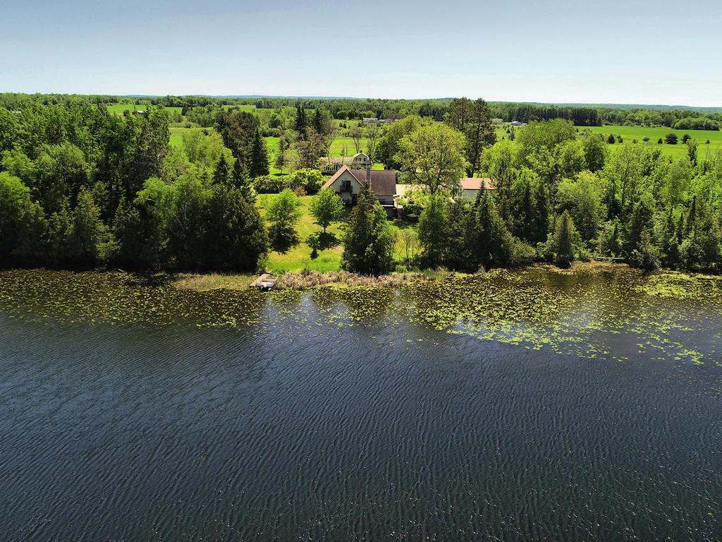 39034 County Road 257 Property Photo - Cohasset, MN real estate listing