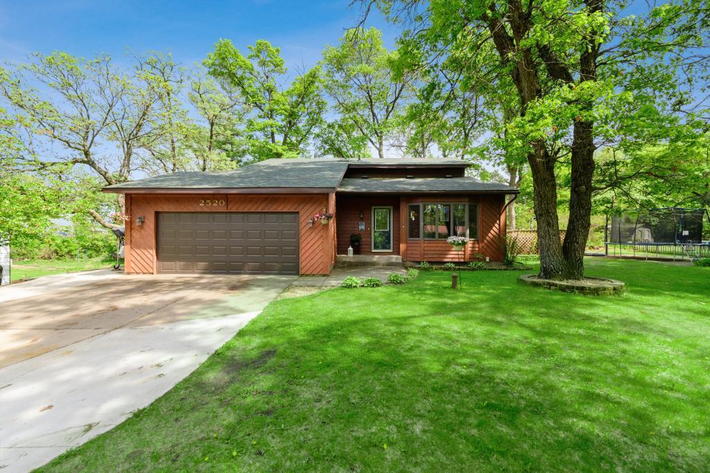 2520 Holly S Property Photo