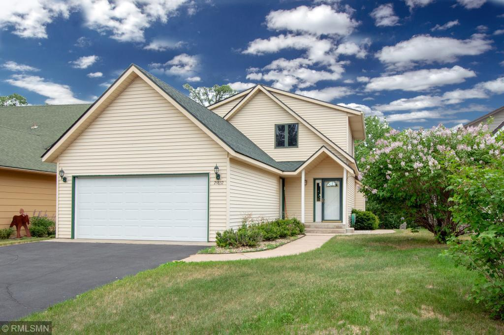 29832 Lakeshore Property Photo - Breezy Point, MN real estate listing