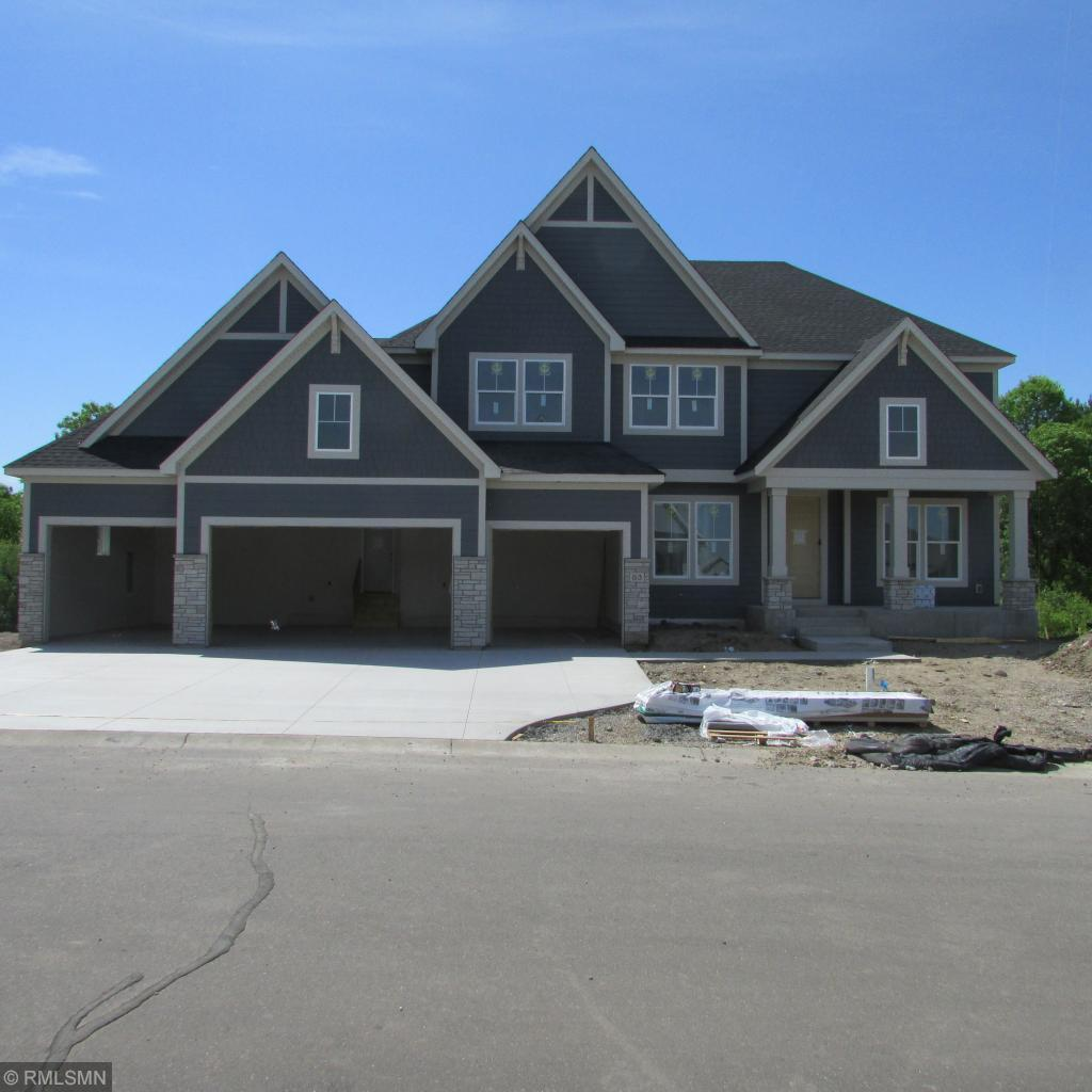 83 Rapp Farm Property Photo - North Oaks, MN real estate listing