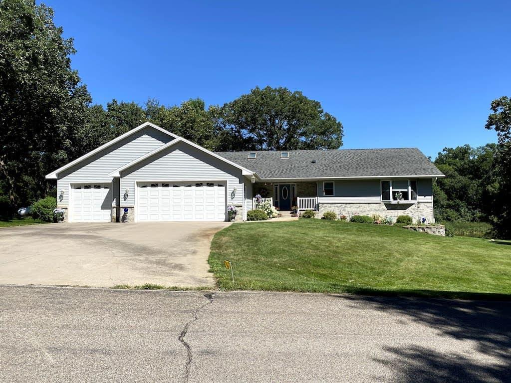 28618 Cherrywood Road Property Photo