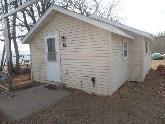 35338 Rush Lake Lp #8 Property Photo
