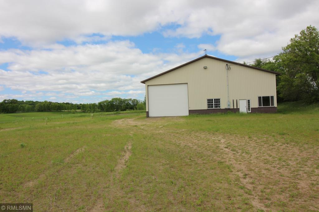 30XX County Road 12 S Property Photo - Montrose, MN real estate listing