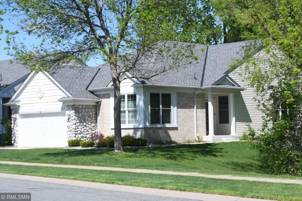 4115 Oakbrooke Property Photo