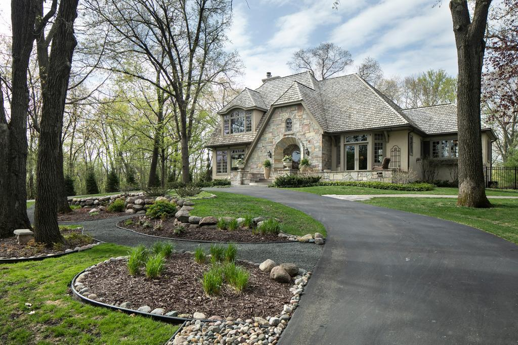 2328 Meeting Street Property Photo - Minnetonka, MN real estate listing