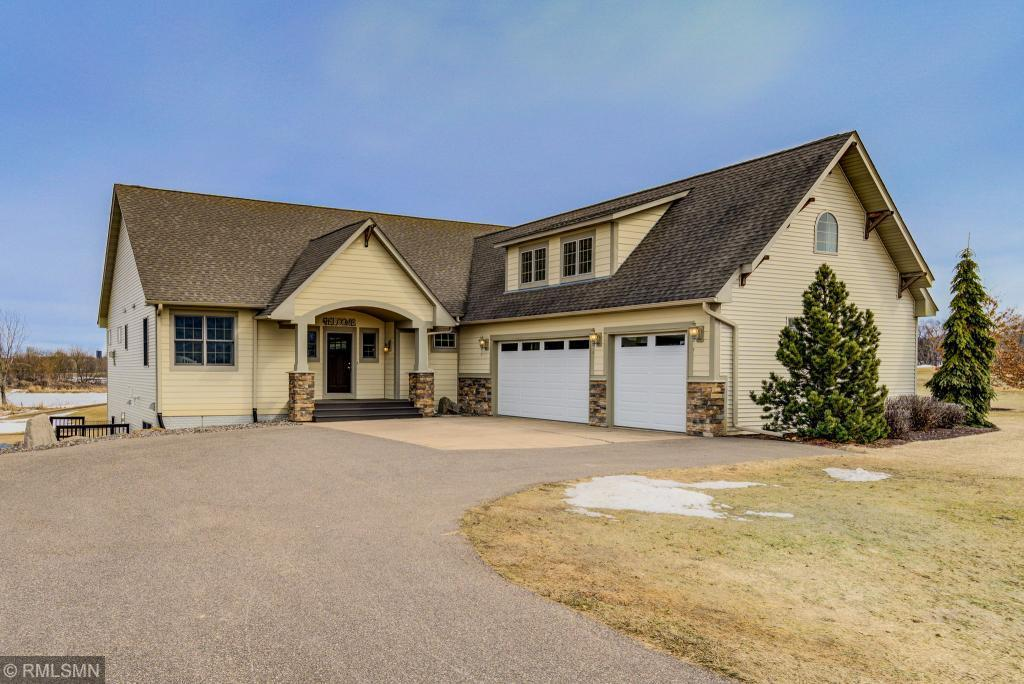 1037 174th Property Photo - Hammond, WI real estate listing