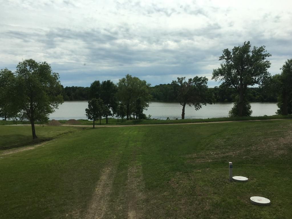 34373 650th Avenue Property Photo - Watkins, MN real estate listing