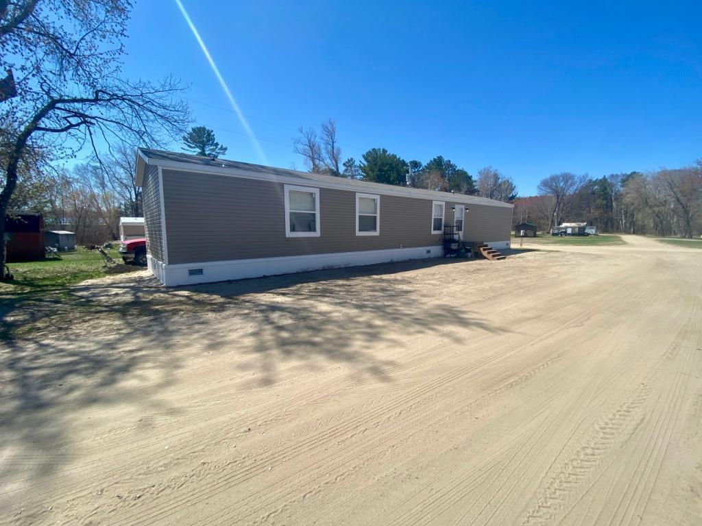 15038 16th NE Property Photo - Bena, MN real estate listing