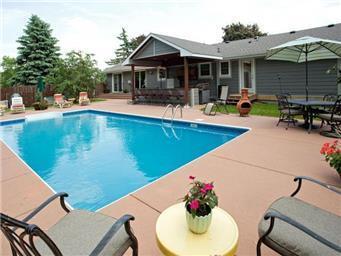 6915 Rosemary, Eden Prairie, MN 55346 - Eden Prairie, MN real estate listing