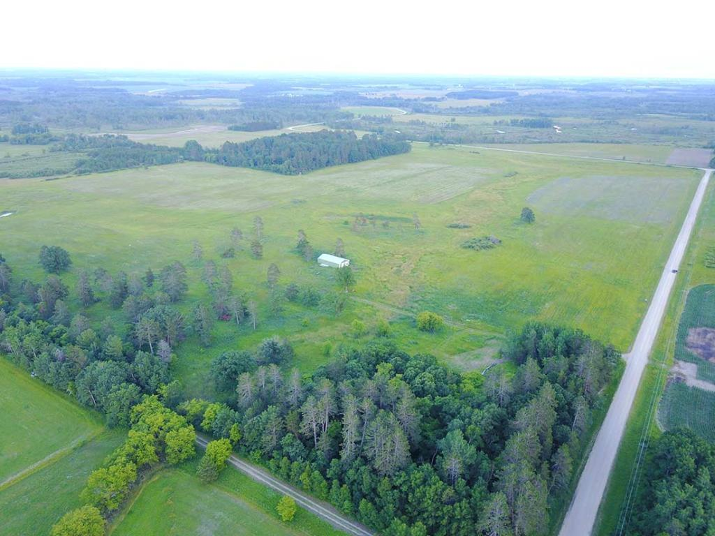 18884 145th Property Photo - Wadena, MN real estate listing