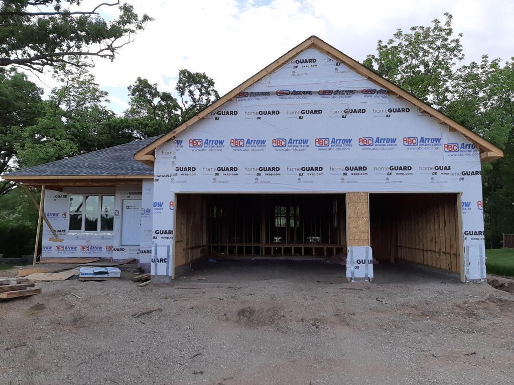 1411 Minnesota Property Photo - Saint Cloud, MN real estate listing