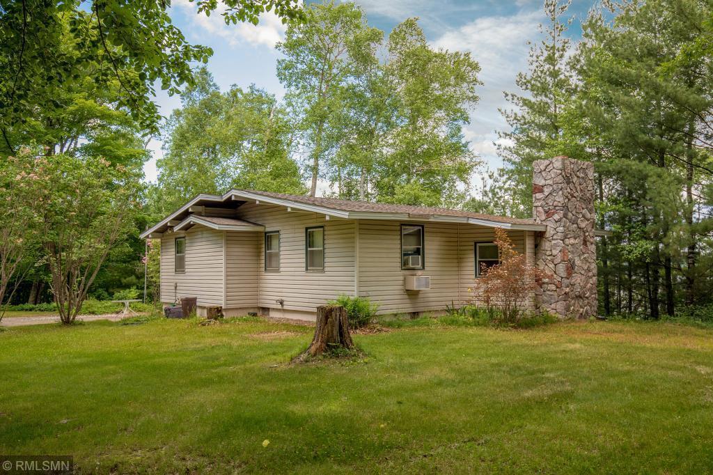 19876 472nd Property Photo - McGregor, MN real estate listing