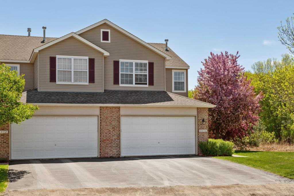 8950 Comstock N Property Photo - Maple Grove, MN real estate listing