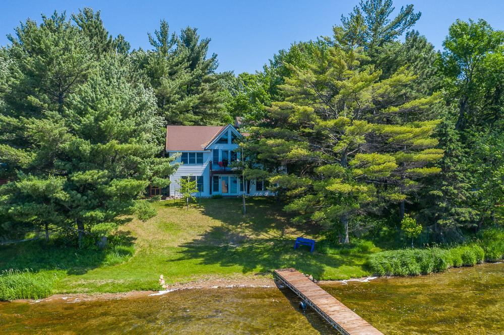 12275 Northgate Property Photo - Crosslake, MN real estate listing
