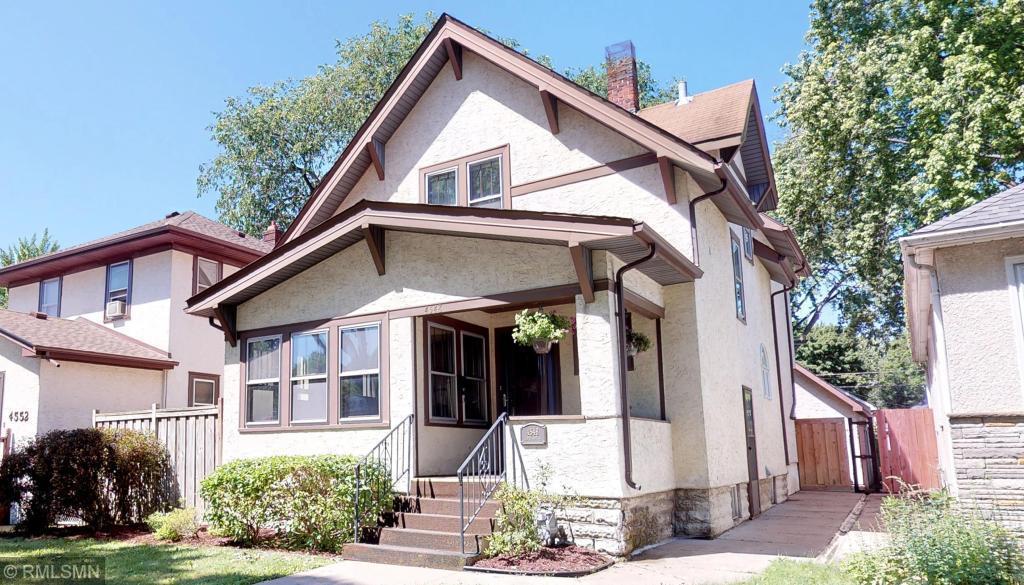 4548 34th S Property Photo