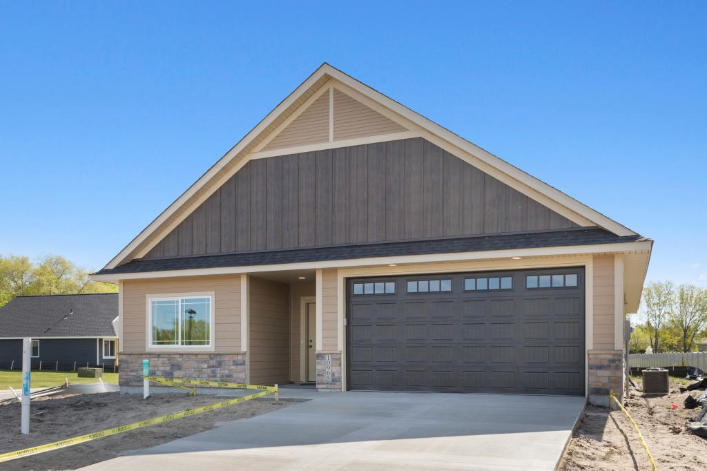 10965 Polk Street Ne Property Photo