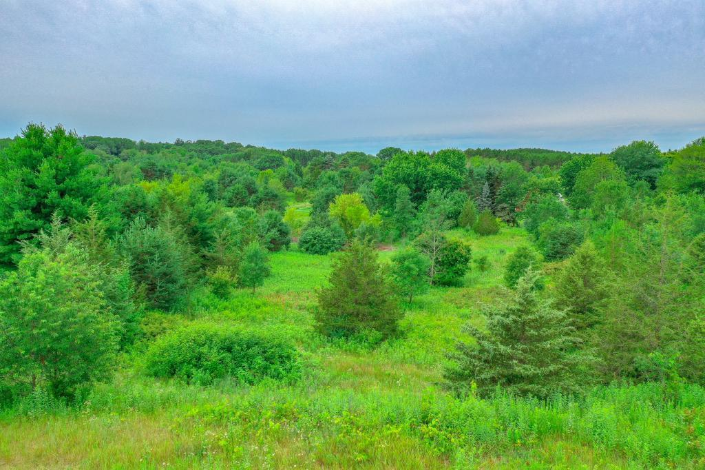 Lot 5 Cty Rd I Property Photo - Somerset, WI real estate listing