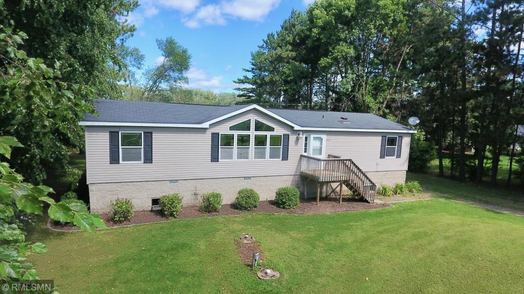11535 Snake River Property Photo - Pine City, MN real estate listing