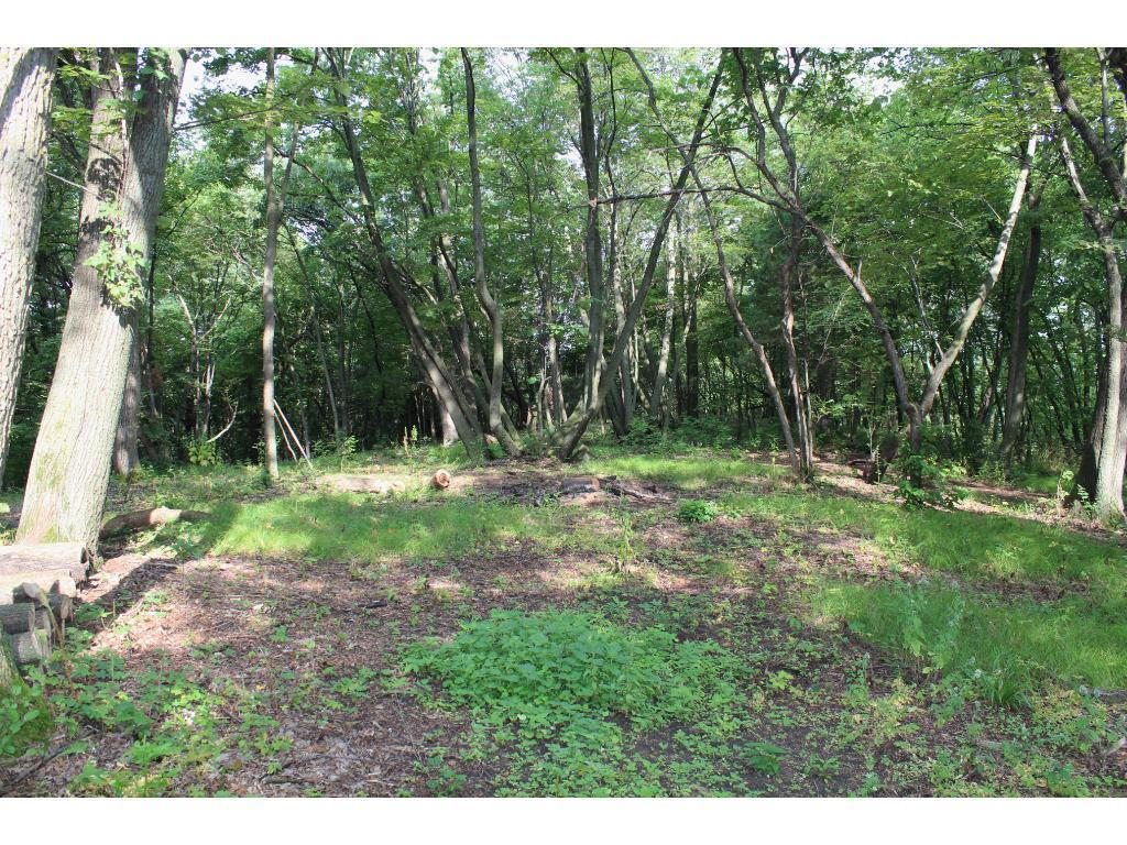 xxxxx Fisher Road Property Photo - Cold Spring, MN real estate listing