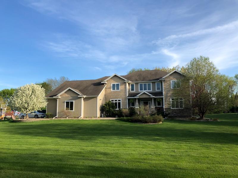 3297 15th, Willmar, MN 56201 - Willmar, MN real estate listing