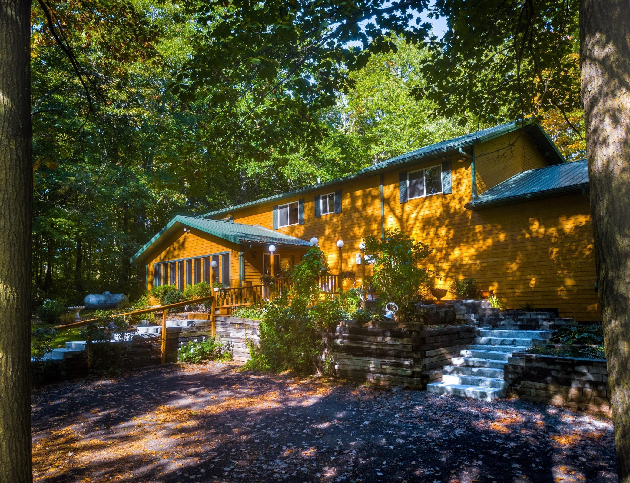 67415 Foley Road Property Photo - Finlayson, MN real estate listing