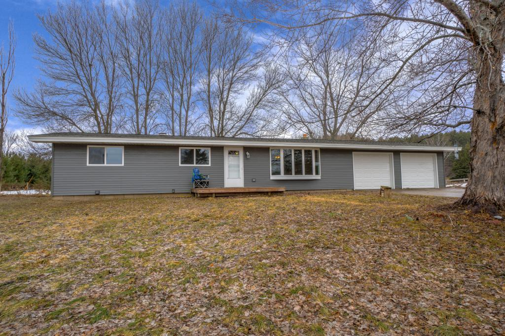 2148 60th Property Photo - Somerset Twp, WI real estate listing